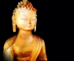 """From the """"Buddha or not to Buddha"""" post."""